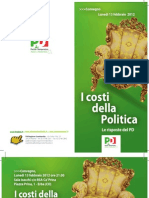 Pg_PdcostipoliticaHR