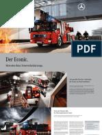 100520_Econic_Feuerwehrbroschuere_de
