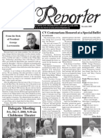 12/08 UCO Reporter