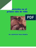 Crecimiento y Desarrollo_Vega Franco