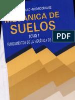 Mecanica de Suelos - Juarez Badillo