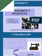 mecanismos_y_maquinas_1