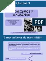 mecanismos_y_maquinas_2