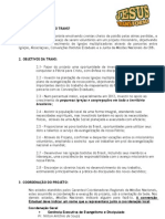 Manual Operacional TRANS JMN 2012