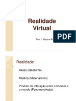 RealidadeVirtual