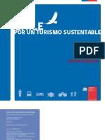 CHILE POR UN TURISMO SUSTENTABLE