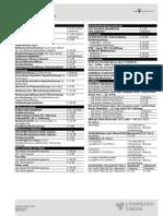 Servicepreisliste_D1