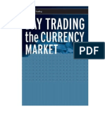 Day Trading the Currency Market - Kathy Lien (2005) A40