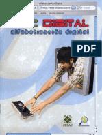 ABC Digital - Alfabetización digital