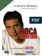 Boca Do Inferno - Ricardo Araujo Pereira