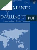 instrumentos_metodos_enfoques de evaluacion bm