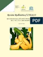 RevistaBioetica4