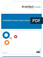 Bright Roll Canada Video Advertising Report FINAL 102611 (1)