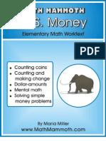 US_Money