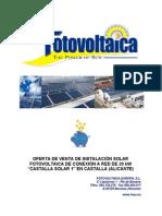 Microsoft Word - Llave Mano Castalla Solar 1 v2
