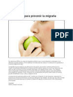 Dieta_para_prevenir_la_migraña_2012