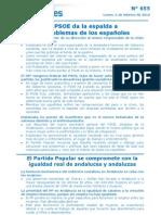 Argumentos Populares 06-02-12