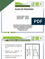 analisis de presiones (1)
