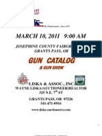 March 10 Gun2