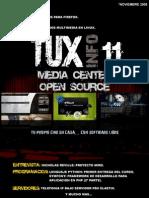 TuxInfo 11
