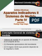 MedicionesElectricas IV