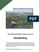 Handleiding_nl2000_v3