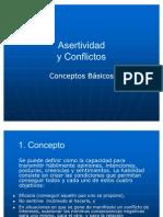 Asertividad.4-2012