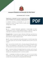 Deliberacao-73-2008
