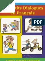 Petits Dialogues