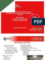 Articles-190207 Archivo Pps Reinduccion
