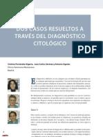 CV12.PDF Diagnostico Citologico