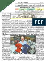 Page 13 4-8-2010 PDF-1