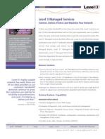 Brochure Managed Services Portfolio Overview EU 7 21