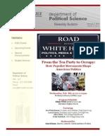 POSC Biweekly Bulletin February 6 2012 1