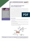 Brochure Managed Firewall EU 7 21