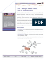 Brochure Managed Firewall EU 7 21