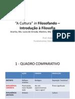 O Homem Prof Kleber Oliveira