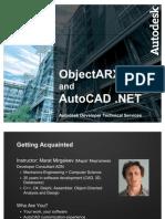 ObjectARX_2010_-_Marat_2009-06-01_FINAL