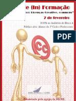reuniao_PBs_18_11_2011