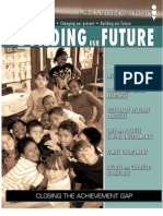 MMSD - The Plan for Building Our Future 020612