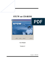 STCWUserManual
