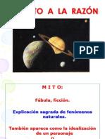 del_mito_a_la_razon