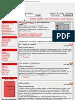 ![eBook Elektronik Elektronik-Kompendium