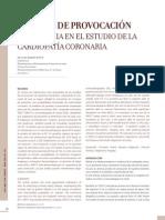 10_Pruebas_de_Provocacion