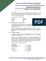 000124_CI-7-2009-OEI_MM-BASES