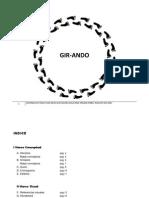 Taller Digital Proyecto_GIR-ANDO
