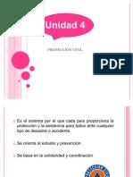 Proteccion Civil 2 Modificada Admon de La Salud