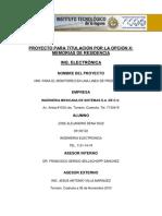 Reporte Final de Residencia Profesional_portada_indice2