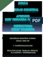 presentacin1-100623222031-phpapp02