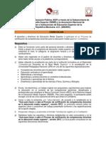 convocatoria_certidems_2012